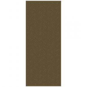 Basketweave-Slimline-Cover-plate