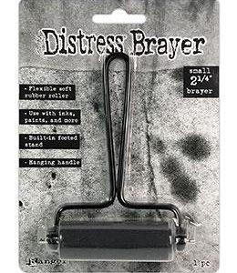 Tim Holtz Distress Small Brayer