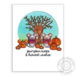 HarvestMiceMousePumpkin