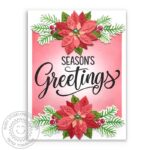 Layered_Poinsettia_Pink_Card