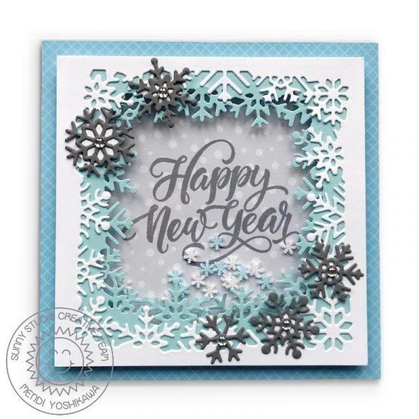 Layered_Snowflake_Frame_Shaker_Card