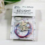 EZ-light 2 pack